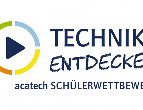 TECHNIKENTDECKER