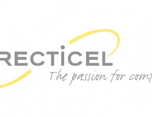 Führungswechsel bei Recticel